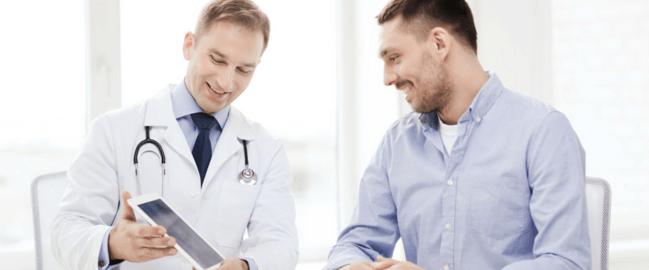 blog_-_5_ways_to_increase_patient_volume.png