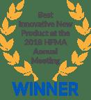 HFMA-Winner