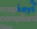 MAPKeysComp_logo