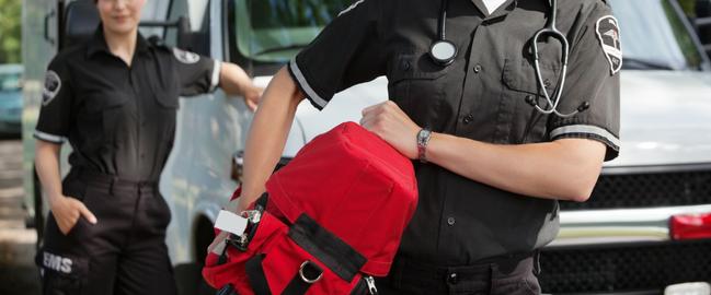 blog-ems-safety-emsweek.png