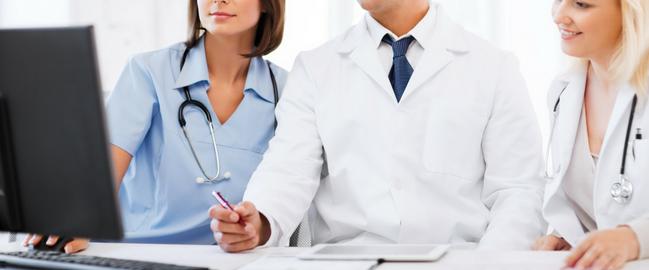 blog-exploring-ACEP-CEDR-clinical-em.png