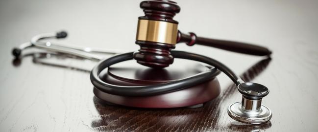 blog-healthcare-law-aca.png