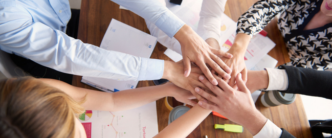 blog-independent-physicians-super-groups-practice-model.png