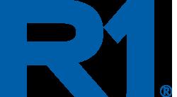 R1_logo_blue