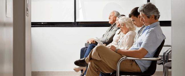 blog-how-to-increase-patient-retention-intermedix-r1