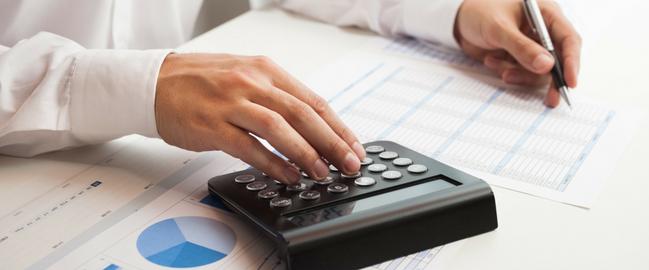 blog-outsource-ems-billing