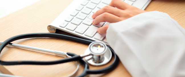 blog-top-blogs-websites-to-read-physicians-doctors