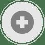 emergency - medicine cross