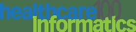 healthcare 100 informatics