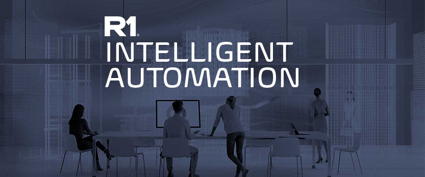 R1 Automation