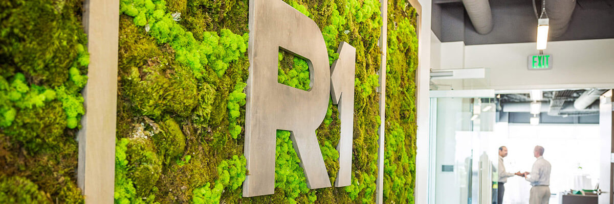 R1 issues inaugural environmental, social and governance report.