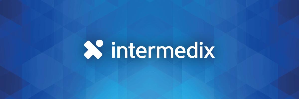 Feb26-Intermedix