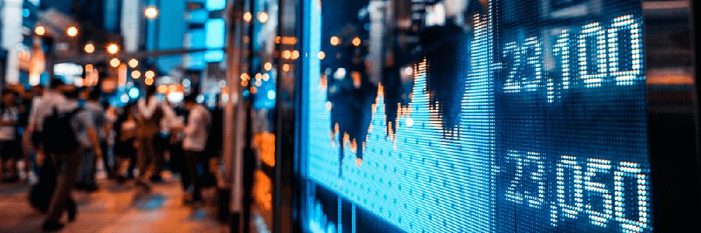 Mar20-NASDAQ