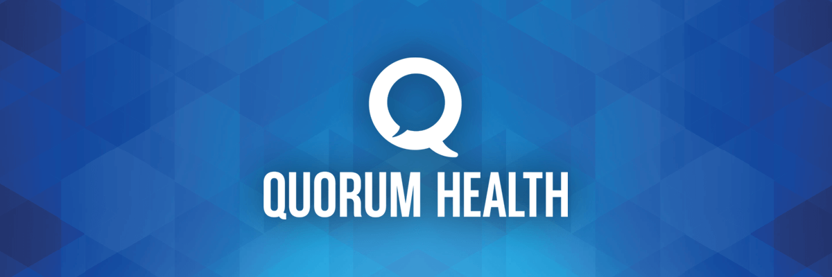 May8-Quorum