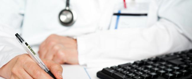 blog-cms-medicare-proposed-rule-2018.png