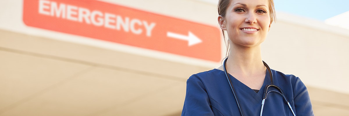 emergency physicians revenue cycle management