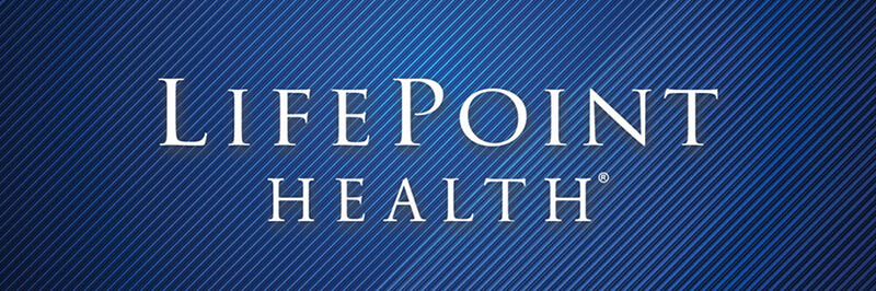 LifePoint Health